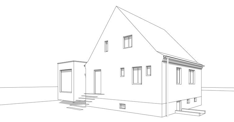 Haus Stolle